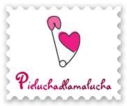 logo znaczek